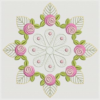 Embroidery Designs Bullion Rose Quiltsm