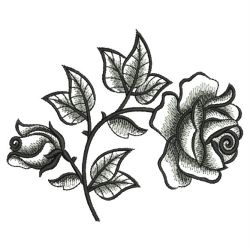Spring Flower Coloring Pages moreover Search besides Elegant Cutwork Corners P 13841 in addition Elegant Black P 20284 in addition  on mary s rose garden design html